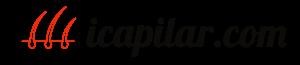 Injerto Capilar España